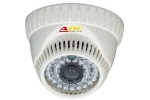 Camera IP ADC HD3200A